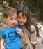 Matrafa_Tito16634_105986786078308_100000009619186_154392_474606_n.jpg